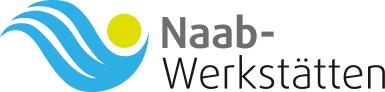 Naab Werkstätten Schwandorf